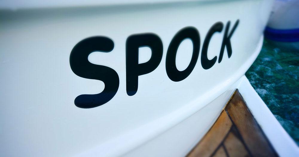 01llaut_spock