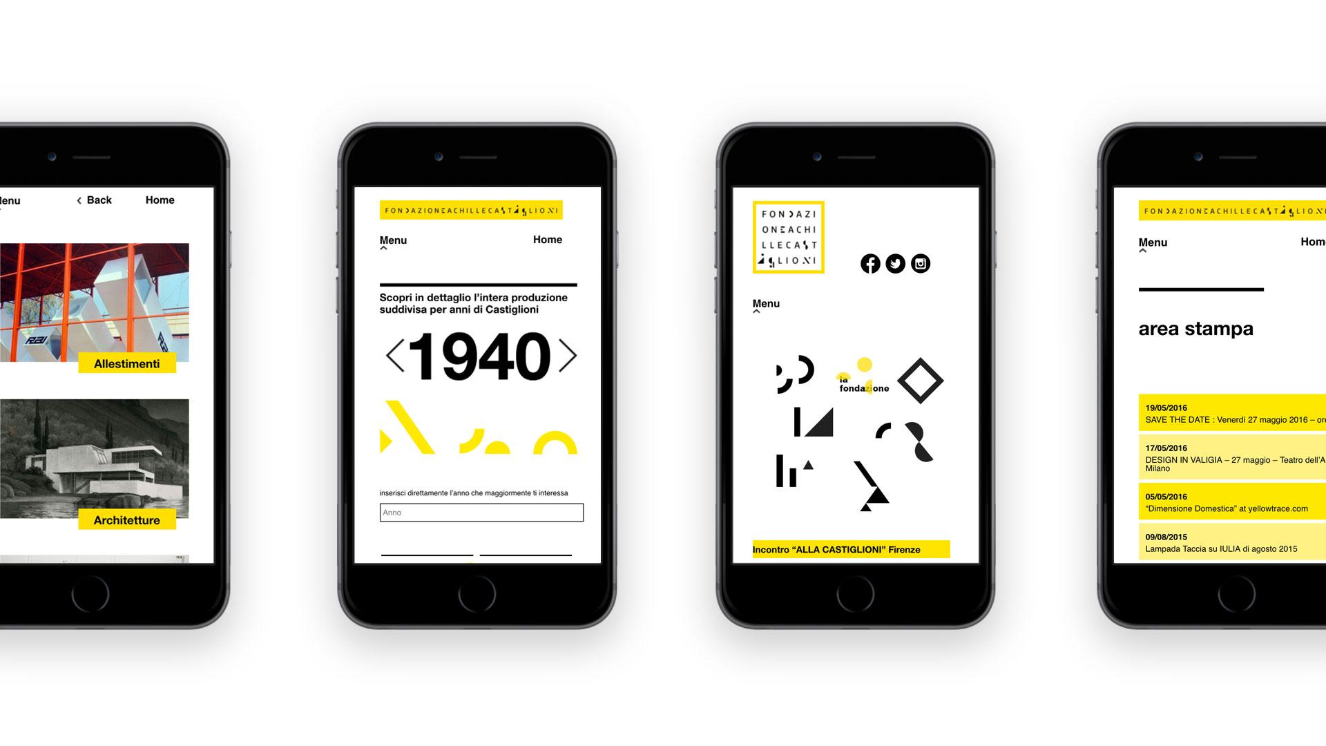 elenco-smartphone1